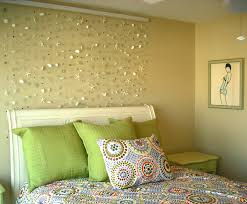 seaside wall art made with s sea stars nautical beads and beach glass