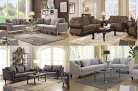 orange park furniture store. Furniture Store Jacksonville Beach Orange Park And