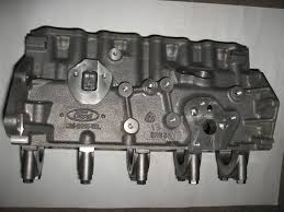 kelvedon for lotus parts s service new twin cam cylinder block