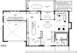 bookcase wonderful architecture floor plan 26 second architectural