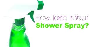 borax and vinegar daily shower cleaner vinegar homemade spray with dawn lemon juice borax vinegar dish soap cleaner