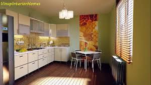 American Kitchen 11 Modern American Kitchen Designs Youtube