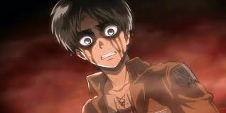 View and download this 600x767 eren jaeger (eren yeager) image with 55 favorites, or browse the gallery. Attack On Titan Eren Yeager S 10 Best Quotes Cbr