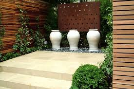Small Picture Landscaping ideas front yard australia