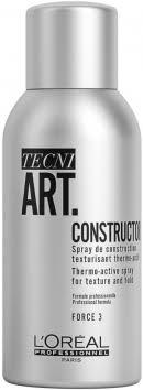 <b>Спрей</b> L'Oreal Professionnel Tecni Art Constructor 150мл — купить ...