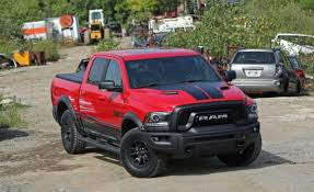 2018 dodge big horn. delighful big 2017 dodge ram 1500 front in 2018 dodge big horn