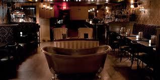 bathtub gin is chelsea s best kept secret