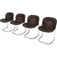vintage designer furniture