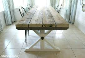 picnic dining table indoor picnic table barn style kitchen tables indoor picnic indoor picnic table dining