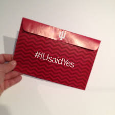 Btown Banter » Archive » #iusaidyes!