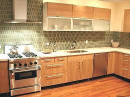 stunning kitchen tiles design for wall kitchen wall tiles design photos