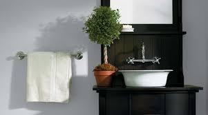 Lovely ... Bathroom   Neutrals ...