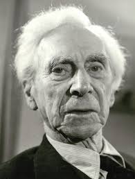 Bertrand Russell | Biography, Essays, Philosophy, & Facts | Britannica