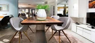 Farr Wohnwelt Möbel Fürs Esszimmer Tische Stühle