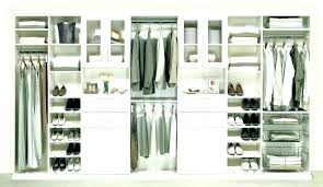 master bedroom closet walk in wardrobe ideas for small space set designs design a size typical typical master bedroom size average closet