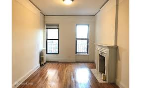 Delightful Park Slope 3 Bedroom Rental At 711 President St Brooklyn Ny With  Outstanding Exterior Art Designs