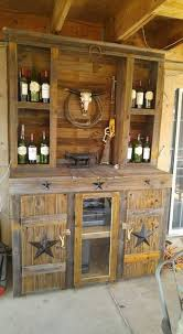 Cupboards Made From Pallets Best 25 Pallet Hutch Ideas On Pinterest Southwestern Toy