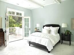 blue bedroom paint ideas nice wall paint colors for bedrooms images colorful master blue bedroom color