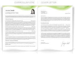 sample gym resume template microsoft word download free format document  singapore .