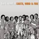 Essential Earth, Wind & Fire [Bonus Track]