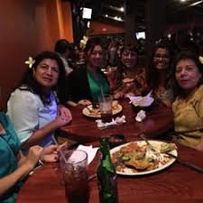 mexican restaurant people. Contemporary Mexican Photo Of Acapulco Mexican Restaurant Y Cantina  San Marcos CA United  States Throughout People