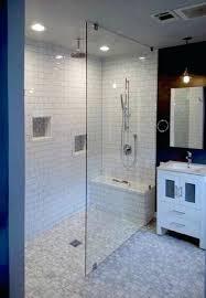 shower glass panel glass shower panel custom shower glass panels cost shower glass panel
