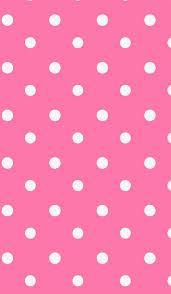 pastel pink polka dot background. Exellent Dot Panda Wallpaper And Black Image For Pastel Pink Polka Dot Background T