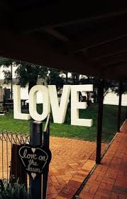 letter lights giant love signs and our new love light available for hire across sydney south coast southern highlands newcastle hunter