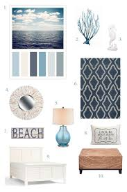 Ocean Colors Bedroom 17 Best Ideas About Beach Condo Decor On Pinterest Beach Condo