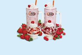 Ast indonesia adalah sebuah perusahaan yang beralamat di jl. A W Restaurants A W All American Food