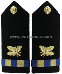 cwo navy u s navy cwo supply corps hard shoulder boards