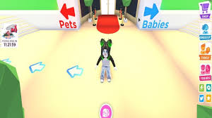 Build homes, raise cute pets and make new friends in the magical world of adopt me! Best Games To Play In Roblox Android Central