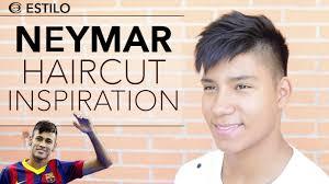 ネイマールの髪型15選ツーブロックのセットの仕方も紹介 男の髪型特集