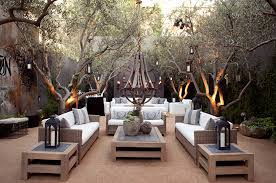 restoration outdoor furniture. Restoration Hardware Patio Furniture Outdoor Ideas On Outlet Wall Sconce