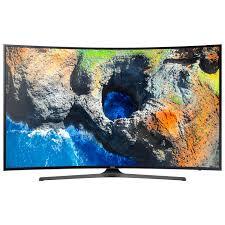 sharp 65 inch 4k tv. samsung 65\ sharp 65 inch 4k tv