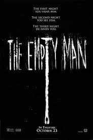 The Empty Man (film)