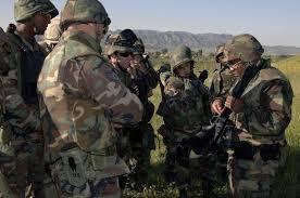 Us Navy Usn Gunners Mate First Class Gm1 Desand Hall Briefs A