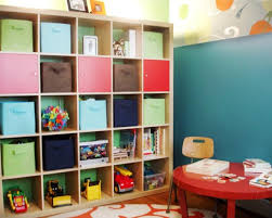 colorful kids furniture. Wonderful Colorful Majestic Orations Kids Playroom Paint Ideas Then Small Colorful Rage Gether  With Furniture Design Room Make Oration Large Size Lounge Childrens Wooden Table  In O