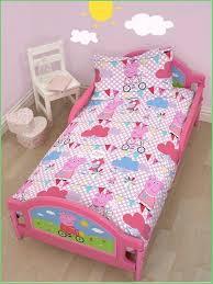 peppa pig bedding canada for toddler bed a get tweet 4 in 1 junior bundle