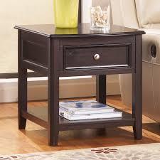Furniture Craigslist Freebies Modesto