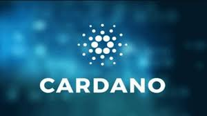 Cardano Sees Upward Price Move Coming to A Close