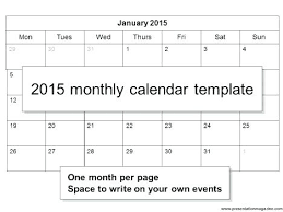 Free Calendar Excel Editable Calendars Monthly Template Attendance