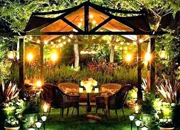Lighting for parties ideas Pinterest Backyard Party Decoration Ideas Outdoor Cocktail Party Decoration Ideas Backyard Party Food Ideas Summer Garden Parties Backyard Party Decoration Ideas Pro Lighting Rental Backyard Party Decoration Ideas Garden Party Lighting Ideas Evening