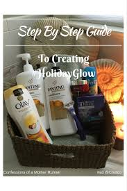 guide holidayglow ad costco p g self gifting
