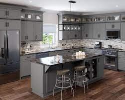 rta kitchen cabinets walcraft cabinetry