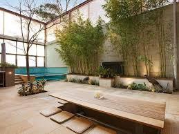 floor seating dining table. Modern Designs Revolving Around Japanese Dining Tables Floor Seating Table N