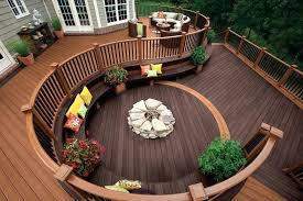 Outdoor deck lighting ideas pictures Led Creative Deck Ideas Creative Outdoor Deck Ideas For Nice Backyard Creative Deck Lighting Ideas Next Luxury Creative Deck Ideas Creative Outdoor Deck Ideas For Nice Backyard