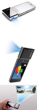 a6f845f3ba f8ab1f6770ce3ad54 phone gad s tech gad s