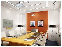 office interior decorating ideas. Office Decoration Company In Bangladesh, Interior Design Websites Bd, Designer, Home Decorating Ideas E