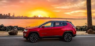 2018 jeep vehicles. unique vehicles 2018 jeep compass in jeep vehicles